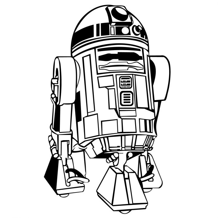 700x700 Lego Star Wars Coloring Pictures Coloring. Paint Colour Star Wars