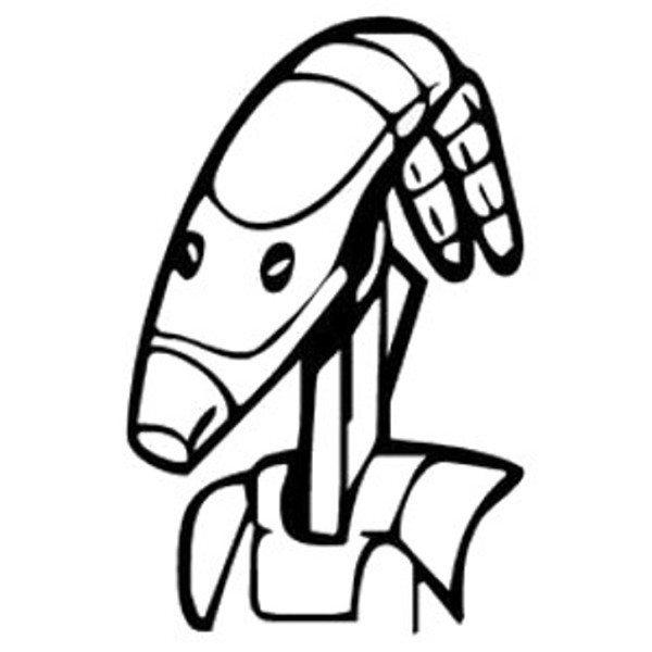 Star Wars Drawing Free download