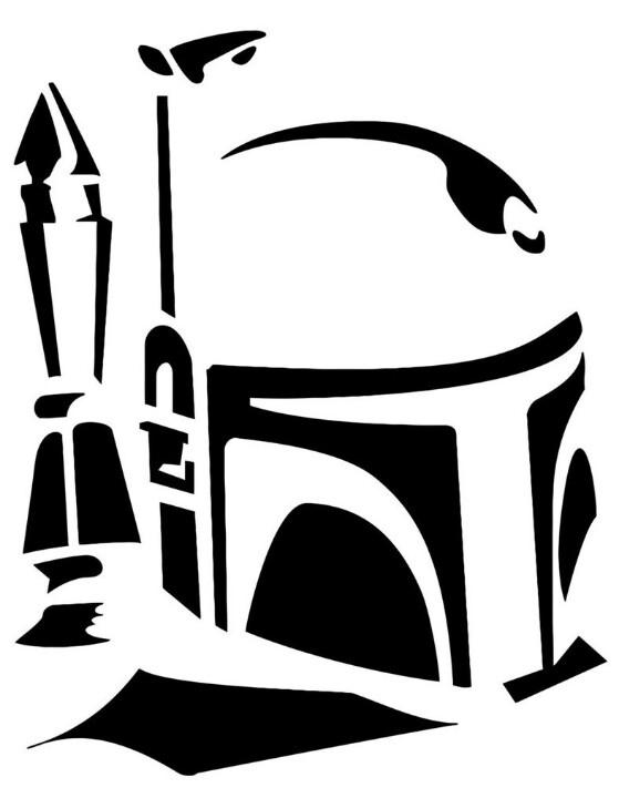 Star Wars Free Clipart | Free download best Star Wars Free Clipart ...