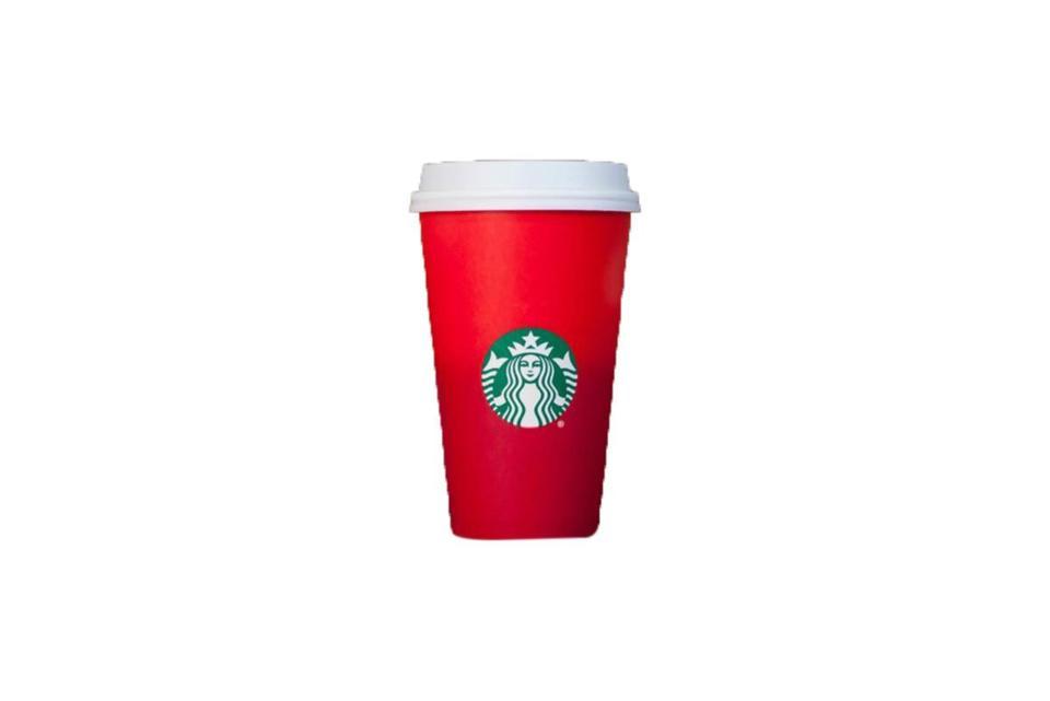 960x641 From Starbucks