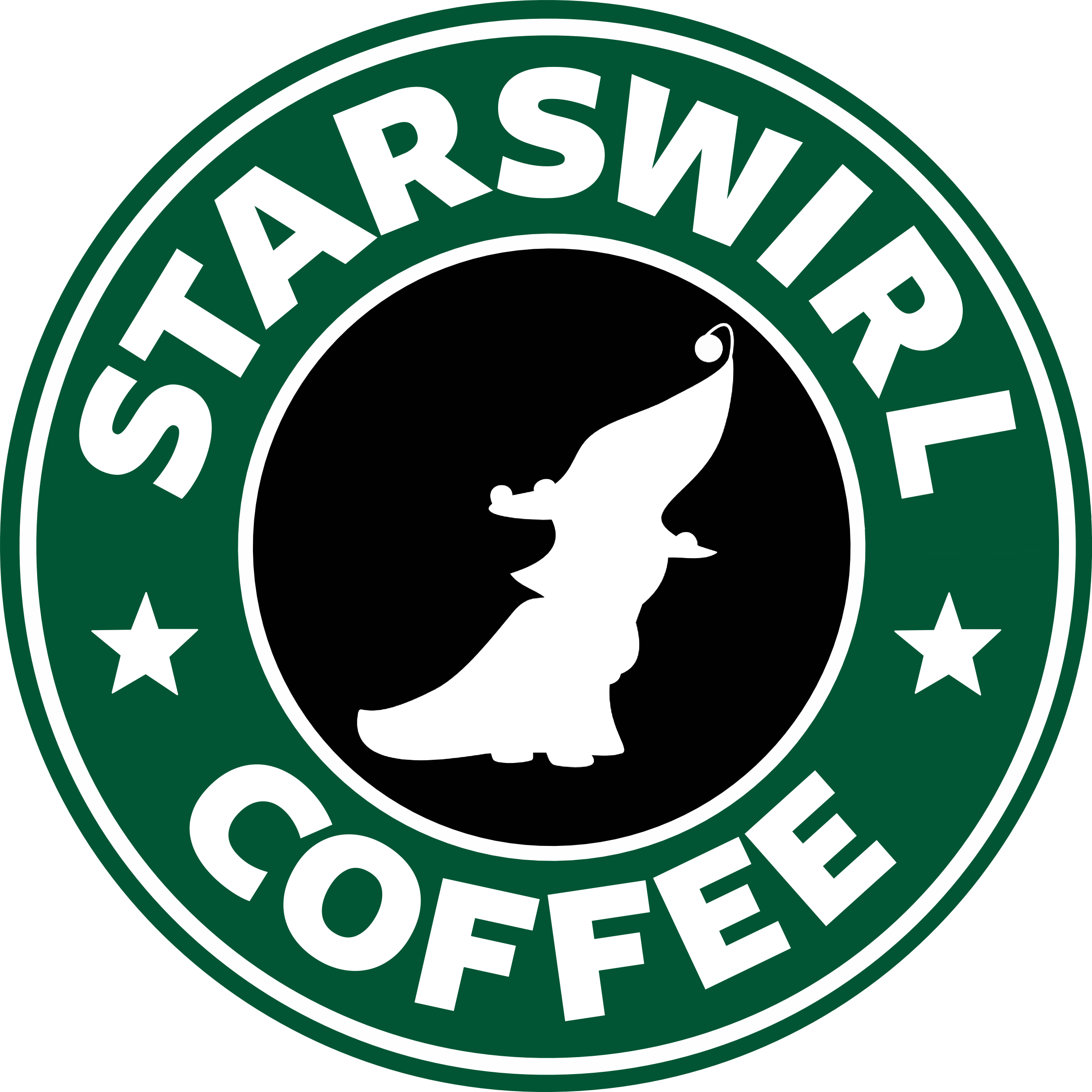 Starbucks Clipart | Free download on ClipArtMag