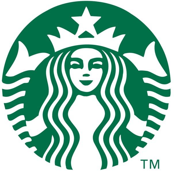 605x608 Starbucks Coffee Company Logo Vector Eps Free Download, Logo