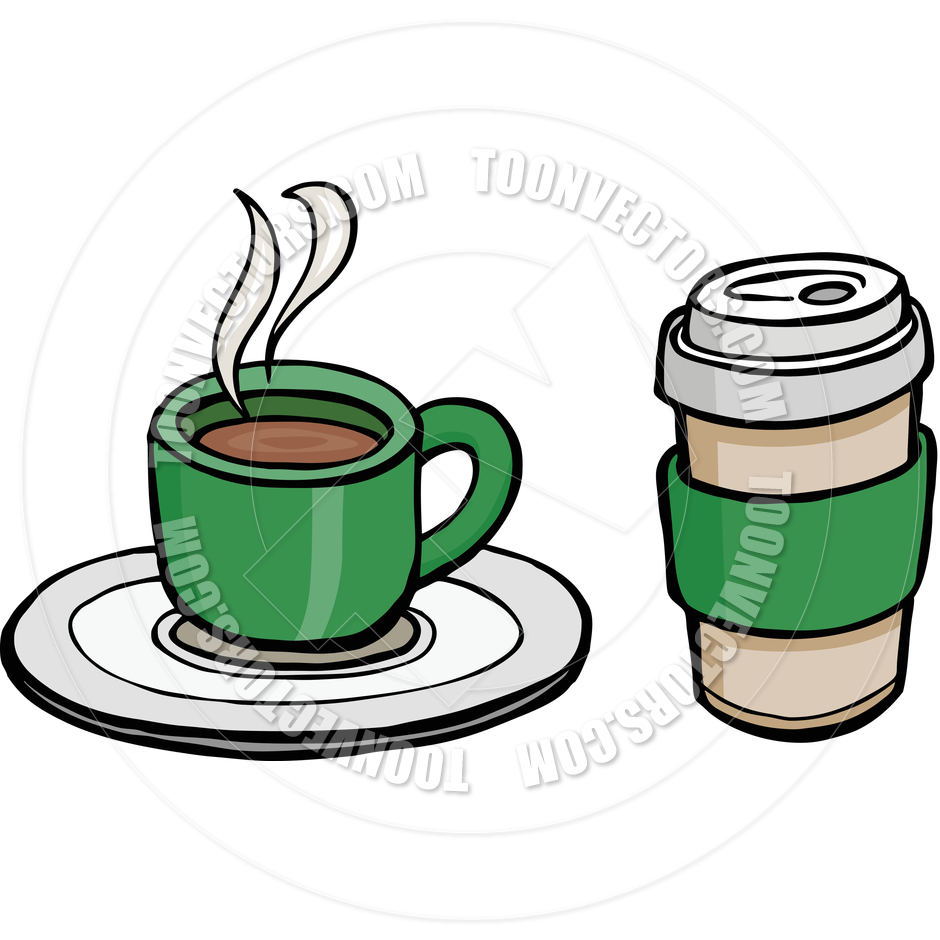 940x940 Starbucks Coffee Cup Clipart Images Stickers
