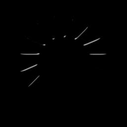 256x256 Starburst Legacy Icon Tags Page 2 Icons Etc