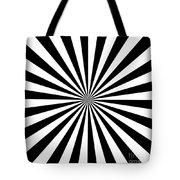 180x180 Black And White Starburst Digital Art By Susan Cooper