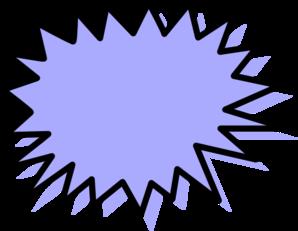 298x231 Clipart Art Explosion