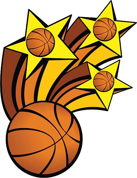 470x612 Deflated Basketball Clipart Amp Deflated Basketball Clip Art Images