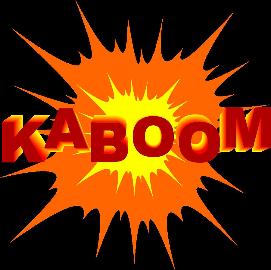 900x896 Explosion Clip Art Tumundografico 2
