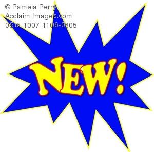 300x298 N Word Clipart Clipart Panda