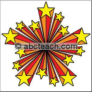 304x304 Star Clipart, Suggestions For Star Clipart, Download Star Clipart
