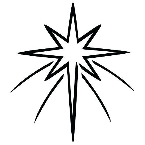 500x500 Starburst Clipart Starburst Explosion Ad Frame Royalty Free