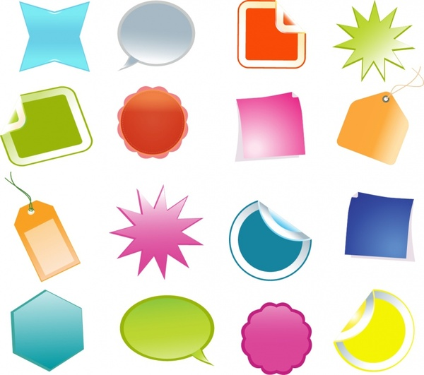 600x531 Starburst Free Vector Download (32 Free Vector) For Commercial Use