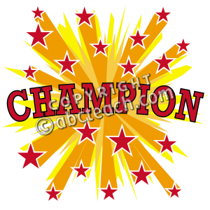 300x300 Champion Images Images Hd Download