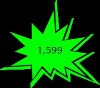 200x177 Free Png Clip Arts, Free Clipart