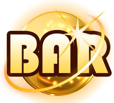 382x344 50 Best Starburst Slots Images Graphics, Casino