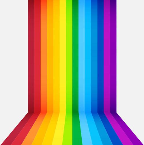 499x500 Stripe Starburst Background Free Vector Download (43,551 Free