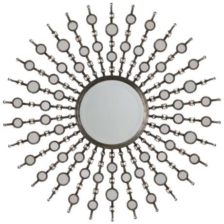 460x460 Sunburst Clipart Abstract Radial Lines Starburst Sunburst Circular