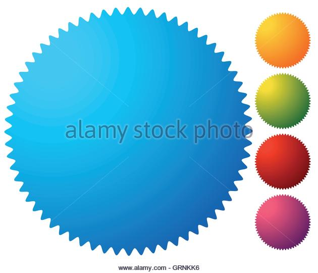 630x540 Colorful Starburst Sunburst Background Set Stock Photos Amp Colorful