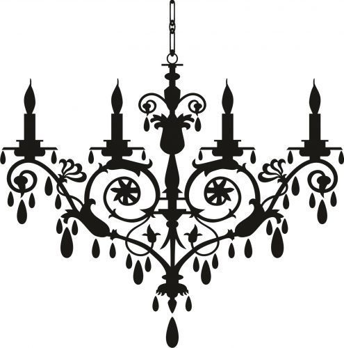 half off 85591 cdd13 Collection of Sconce clipart   Free download best Sconce ...