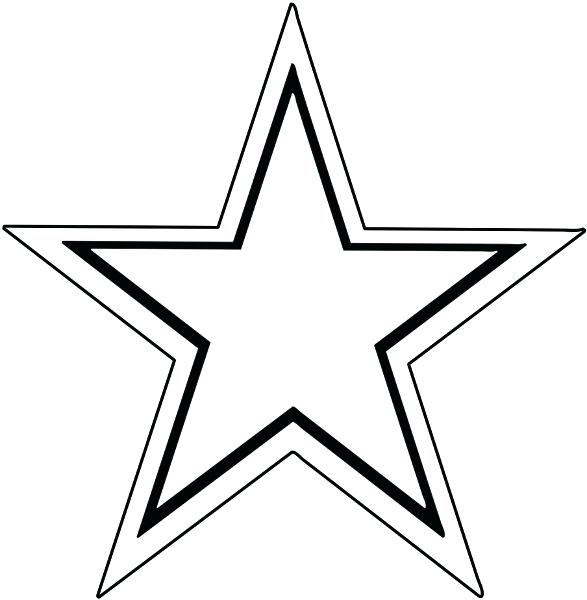 587x600 Starburst Clipart Starburst Explosion Ad Frame Royalty Free