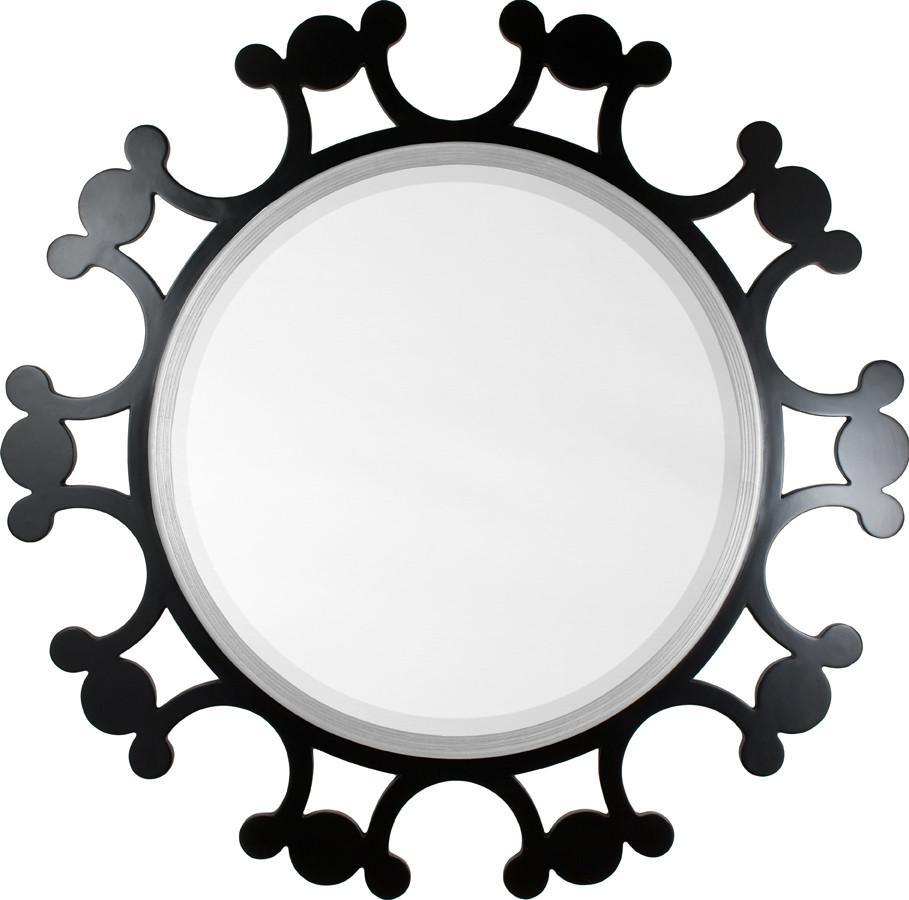 909x900 Chateau360 Starburst Ii Mirror