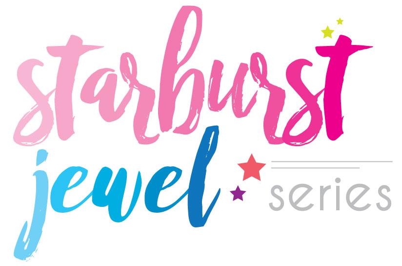 824x544 Starburst Jewel Series Project 1