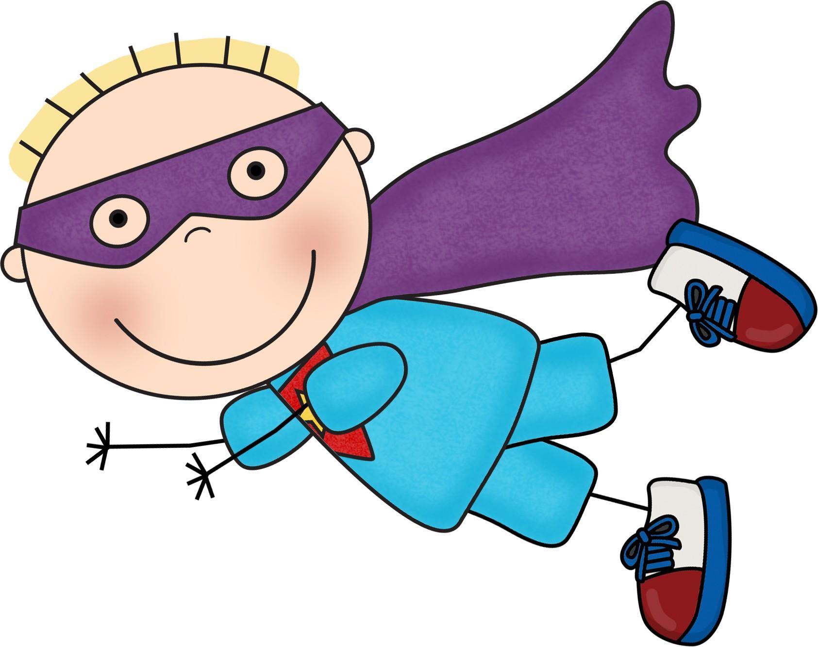 1685x1333 Superhero Super Hero Clip Art Free Clipart Image