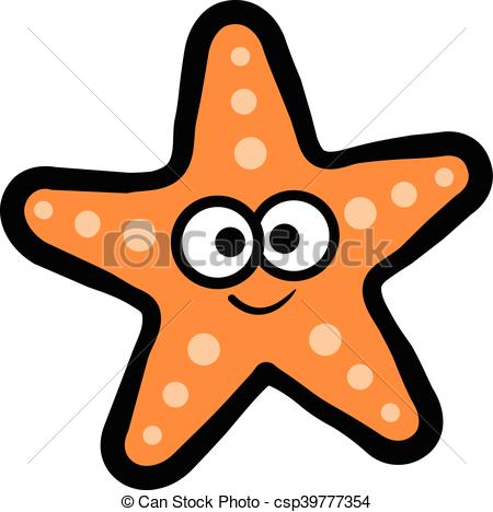 450x468 Creature Starfish Clipart, Explore Pictures
