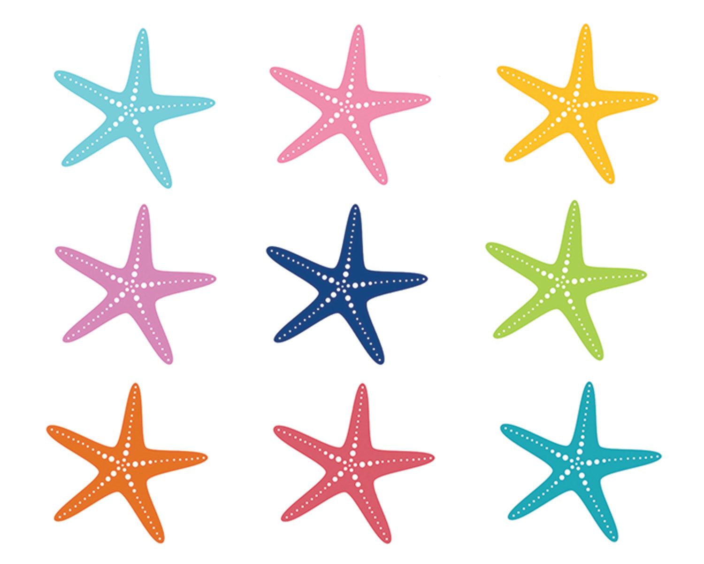 1500x1200 Starfish Clip Art Starfish Clipart Photo Niceclipart 2