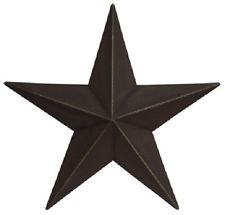 225x215 Primitive Star eBay