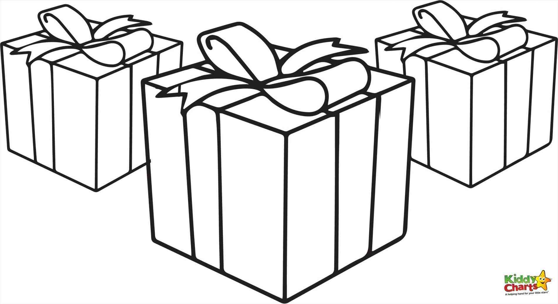 1900x1036 Christmas Present Clip Art Black And White cheminee.website