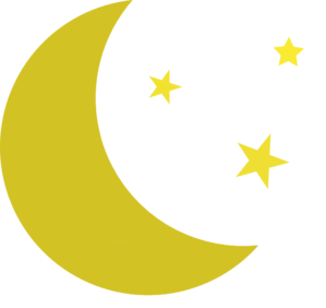 299x282 Moon And Stars Clip Art Many Interesting Cliparts