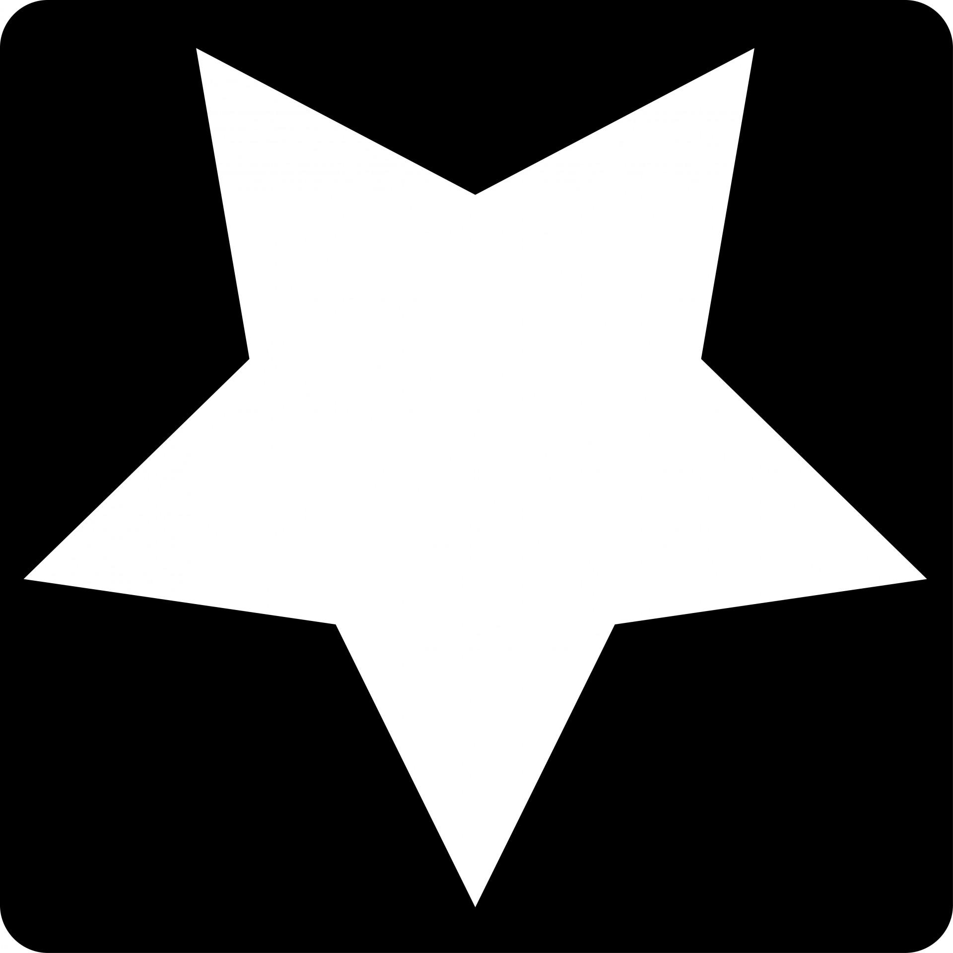 1920x1920 Stars Clip Art
