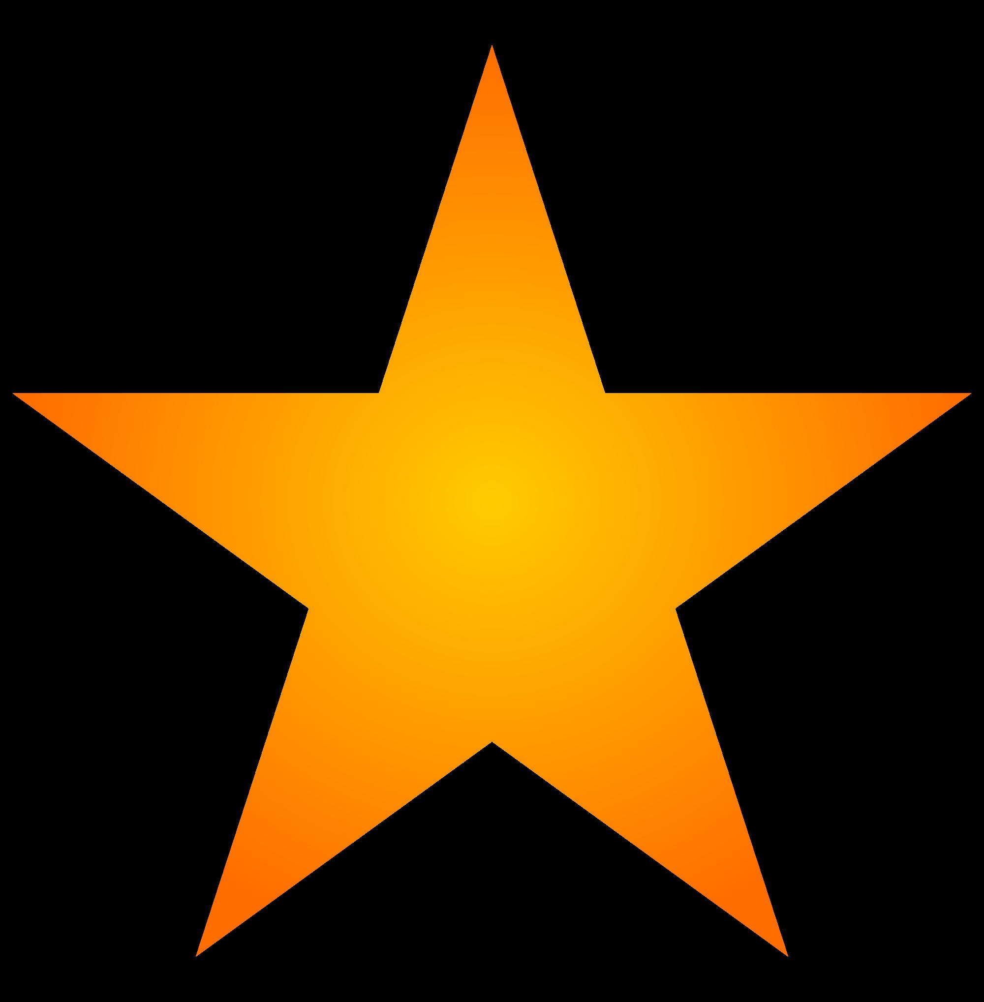 2000x2037 Stars Images