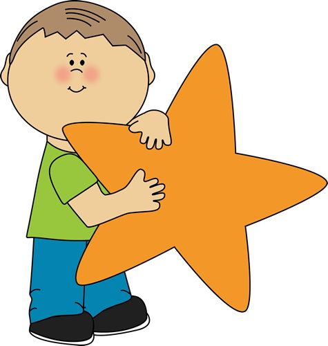 475x500 clipart for kids