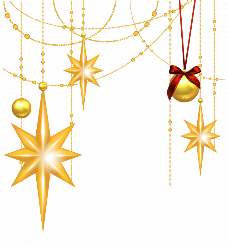 728x788 Christmas ~ Christmas Star Png Clipart Clip Art Library Tremendous
