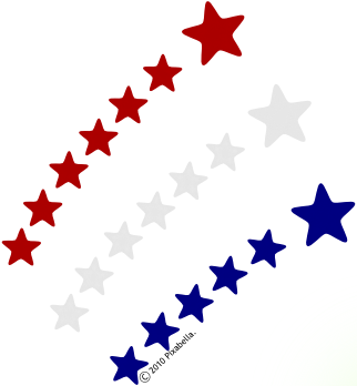 322x348 Shooting Star Clipart Black And White Free