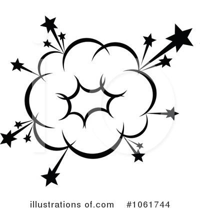 400x420 Black Clipart Fleur De Lis