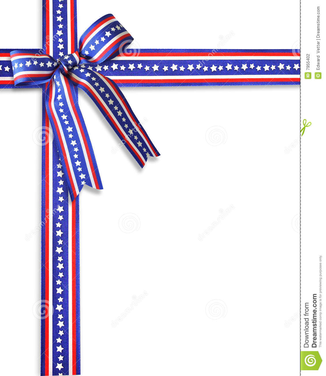 1130x1300 4th Of July Stars Clipart