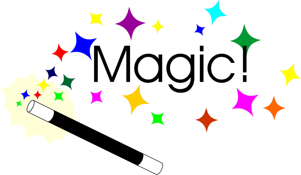 958x558 Gallery For Gt Free Stars Clipart Border