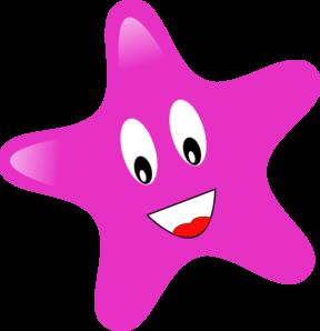 288x298 Star Clip Art