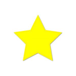 300x300 Free Clip Art Stars