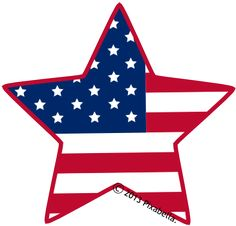 236x226 Free Fourth Of July Clipart Clip Art, Clip Art Pictures