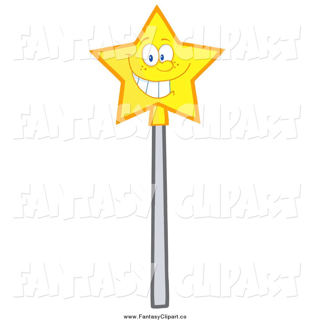 1024x1044 Magic Stars Clipart