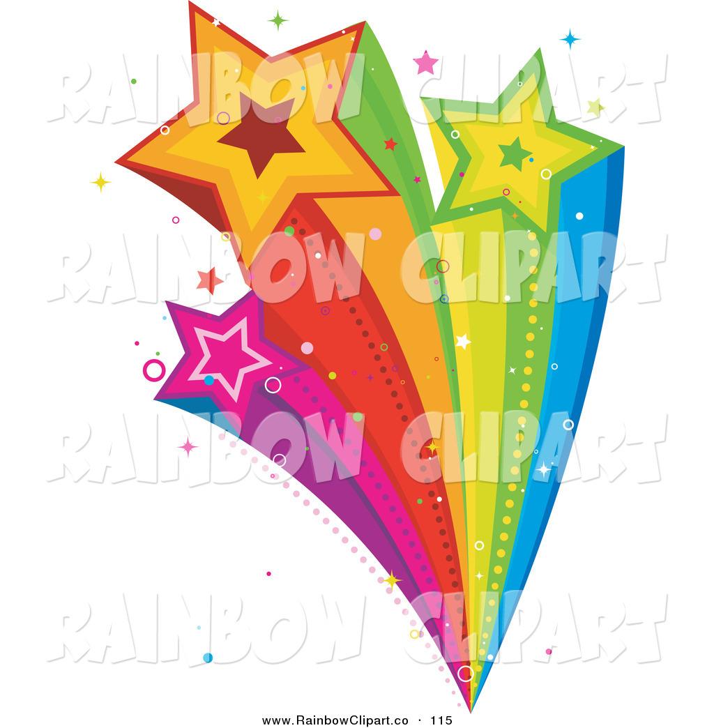 1024x1044 Shooting Star Logo Clip Art (46+)