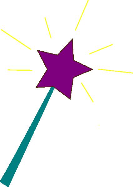 426x598 Stars clipart princess