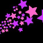 150x150 Stars Clipart Stars Clip Art