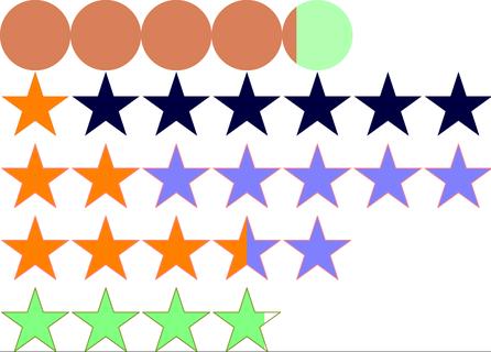 446x320 Symbols