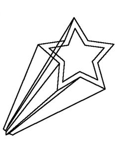 236x294 Star Outline Tattoo Download Image Star Tattoo Outline Pc Android