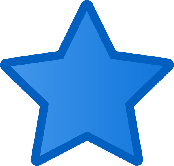 Stars Pictures